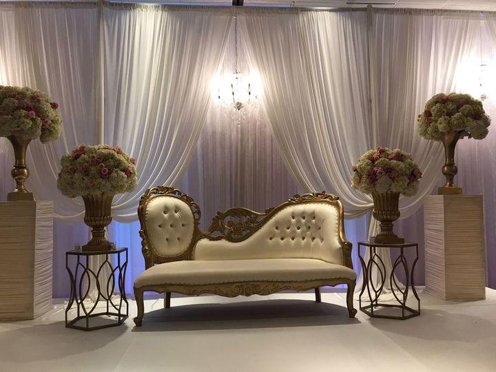 Tmx 1530134340 E1e34cdeb38aafc5 1530134337 000e3ebaadbcbf0a 1530134336360 3 2017 04 13 PHOTO 0 Danvers, MA wedding venue