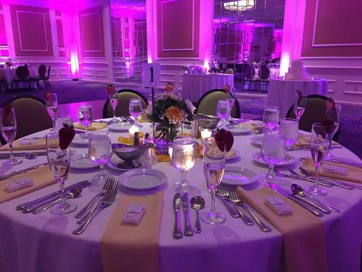 Tmx 1530134381 Df2384986e66aae7 1530134379 1ba0967883a974ad 1530134361863 4 May 2018 Danvers, MA wedding venue