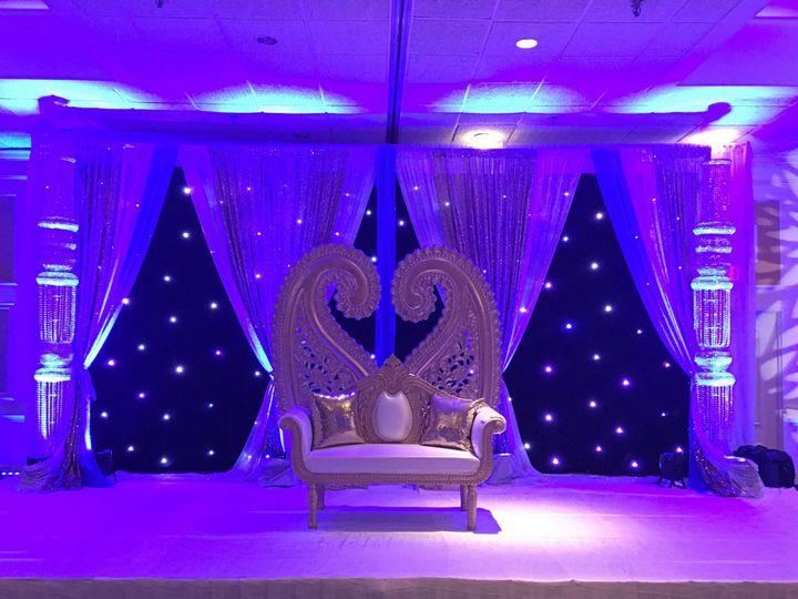 Tmx 1530134799 418d8a442487dfc7 1530134797 6bcf25511d172d27 1530134787403 15 Cultural Staging Danvers, MA wedding venue