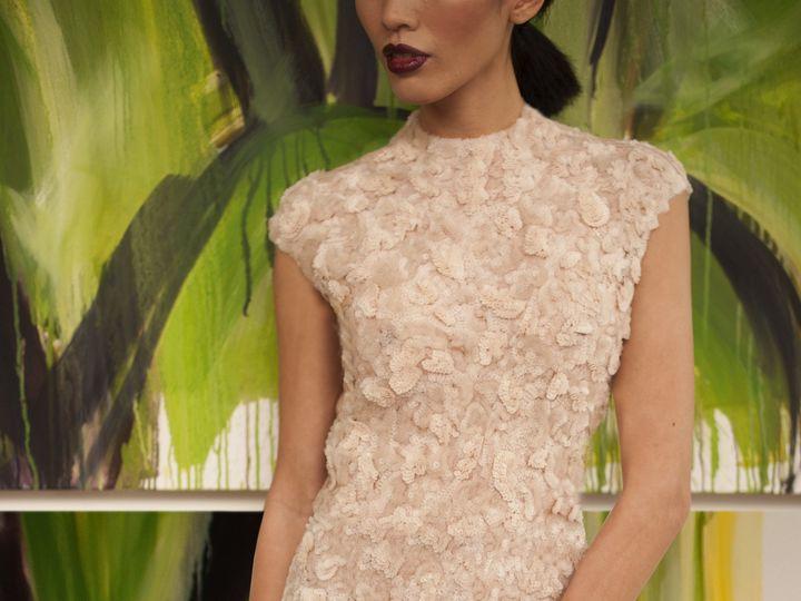Tmx 1497636763030 Lela 2 Brooklyn wedding dress