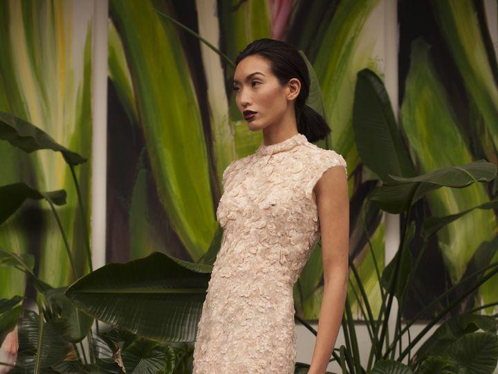 Tmx 1497636799894 Lela Brooklyn wedding dress