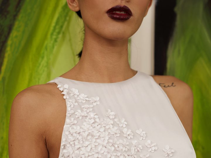 Tmx 1497636841719 Madeleine 4 Resized Brooklyn wedding dress