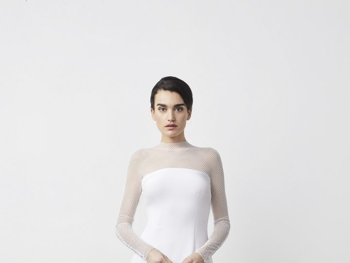 Tmx 1497638253616 170124lakumproduct1182main Brooklyn wedding dress