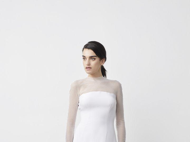Tmx 1497638254781 170124lakumproduct1188 Brooklyn wedding dress