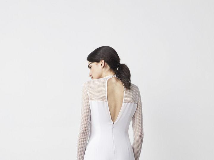 Tmx 1497638268398 170124lakumproduct1222 Brooklyn wedding dress