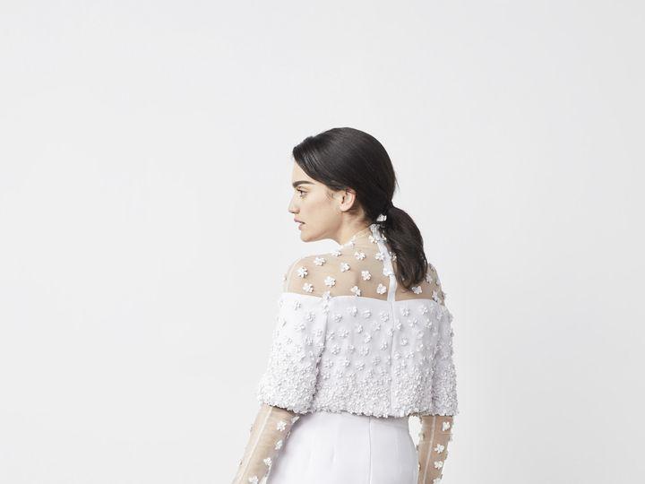 Tmx 1497638436911 170124lakumproduct0891 Brooklyn wedding dress