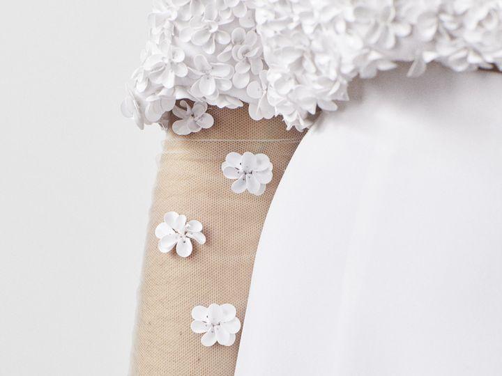 Tmx 1497638449805 170124lakumproduct0904 Brooklyn wedding dress