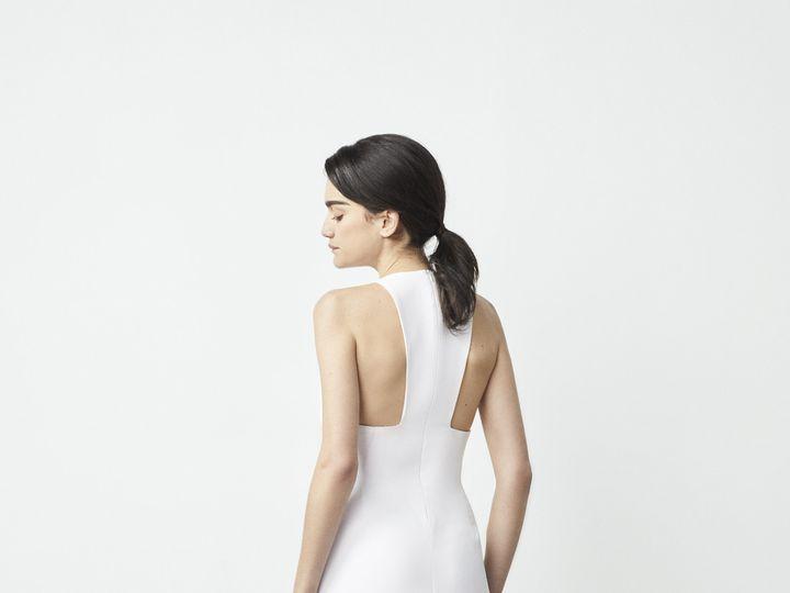 Tmx 1497641636721 Catrina 4 Brooklyn wedding dress