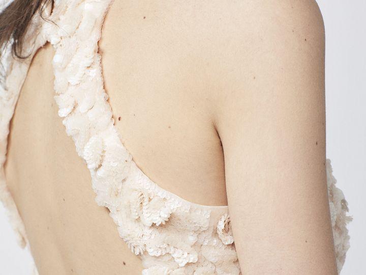 Tmx 1497641707950 Elena 5 Brooklyn wedding dress