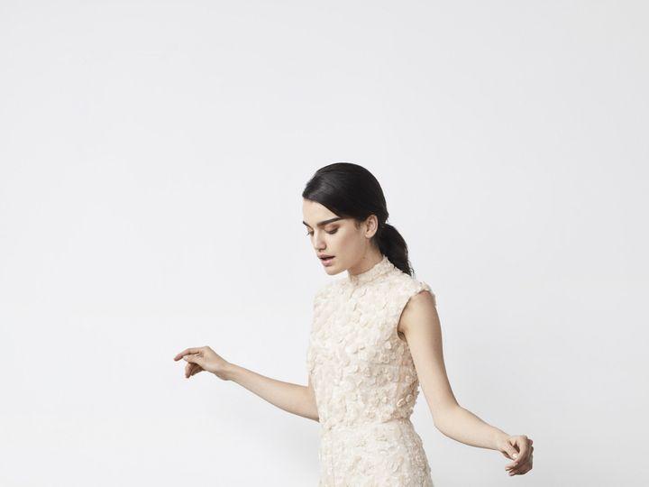 Tmx 1497641841865 Lela 2 Brooklyn wedding dress