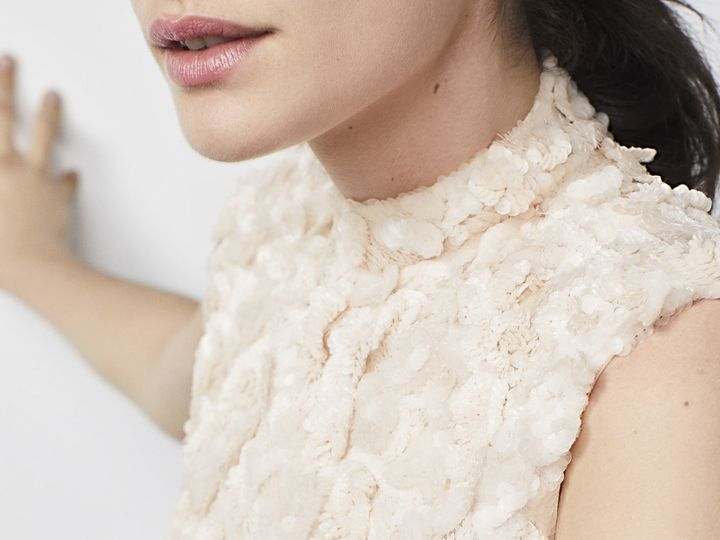 Tmx 1497641880061 Lela 5 Brooklyn wedding dress