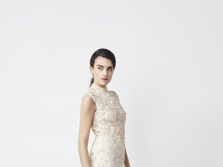 Tmx 1497641893280 Lela Brooklyn wedding dress