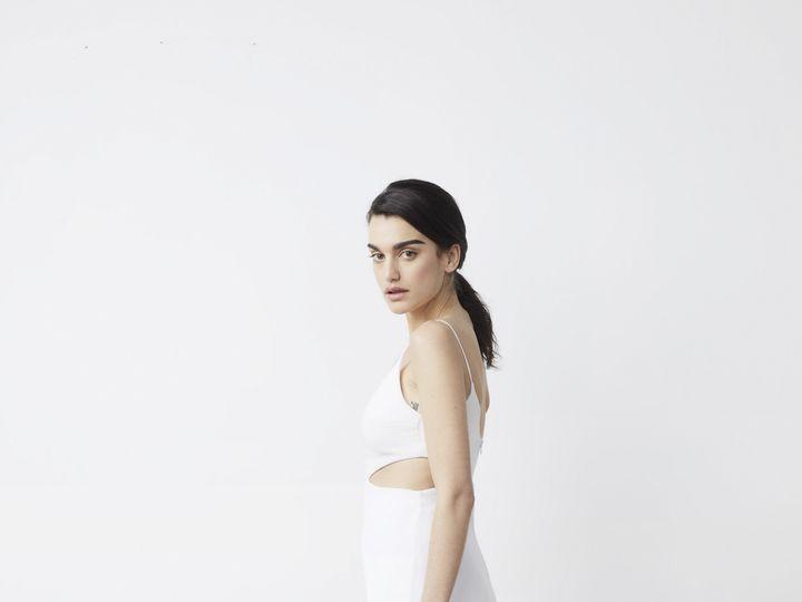Tmx 1497642063068 Natalie Brooklyn wedding dress
