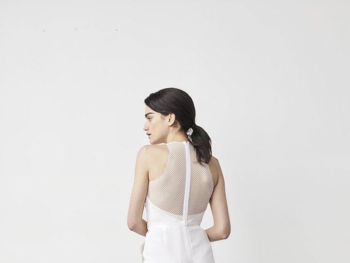 Tmx 1497642136785 Sonia 4 Brooklyn wedding dress