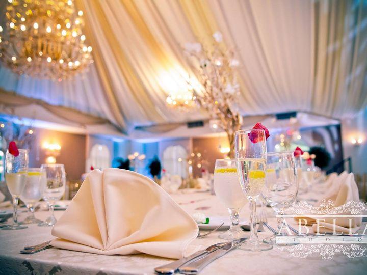 Tmx 1459352521006 12087644101561421243306074629525796616364957o Cherry Hill wedding venue