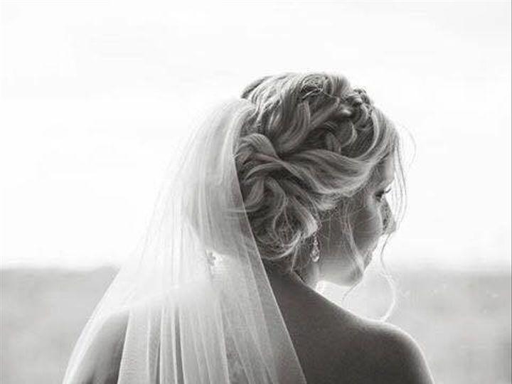 Tmx 1508004362887 Bride Cherry Hill wedding venue