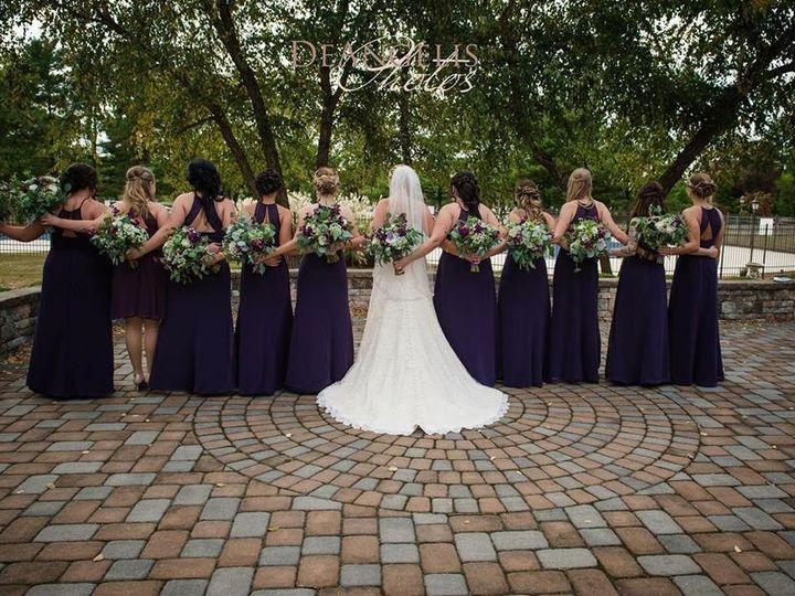 Tmx 1508004409502 Veranda Cherry Hill wedding venue