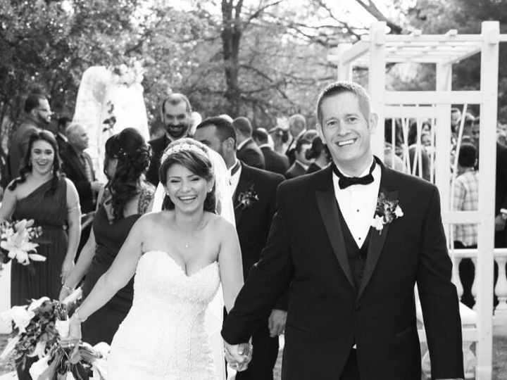 Tmx 1509050359180 Ceremony Cherry Hill wedding venue