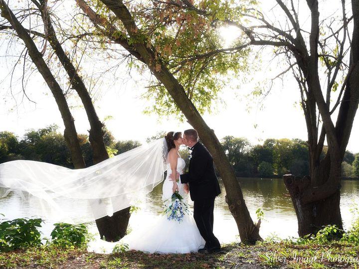 Tmx 1512592128767 0658silverimagephotos Cherry Hill wedding venue