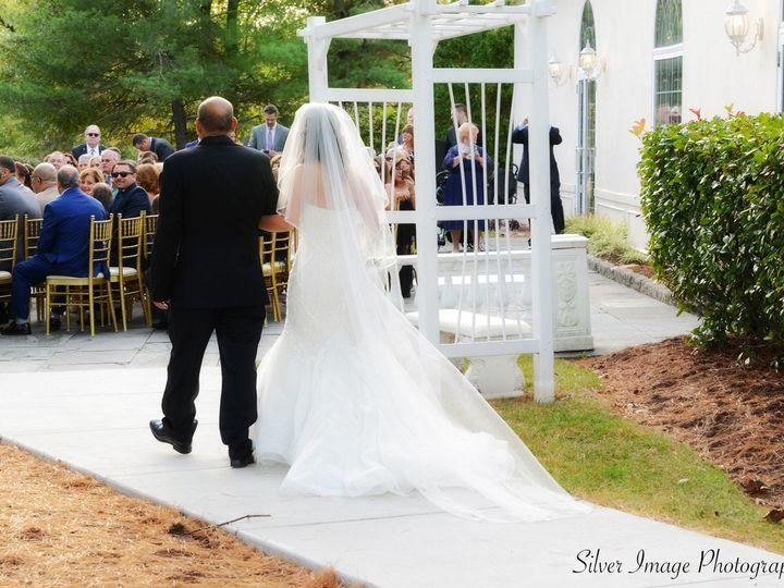Tmx 1512592150566 0760silverimagephotos Cherry Hill wedding venue