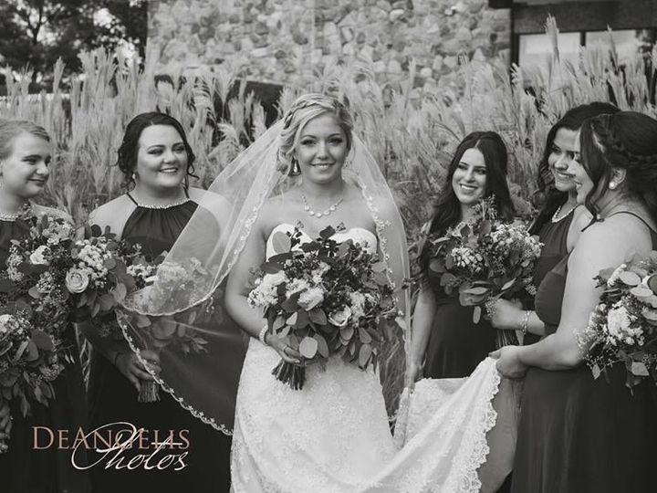 Tmx 1517074853 B80a6f6639febea9 1517074852 4a8fa6eb257533d7 1517074832639 2 Ceremony Cherry Hill wedding venue