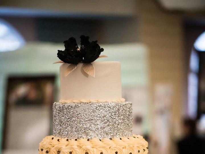 Tmx 1520545537 Bb582a14e42ea97d 1520545530 A0acf13541700d4f 1520545460388 3 Cake Cherry Hill wedding venue