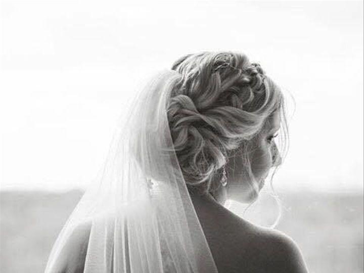 Tmx 1520545654 D5f7f911fc2b00c3 1520545653 07292b561d8168f1 1520545585885 11 Bride Cherry Hill wedding venue