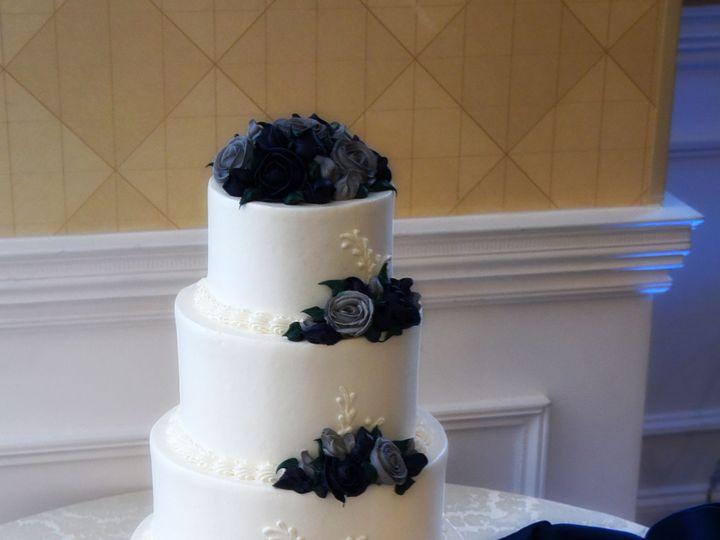 Tmx 1520545728 749ffdd54b83ae2d 1520545727 D4079103e8145c10 1520545658204 15 0990SilverImagePh Cherry Hill wedding venue