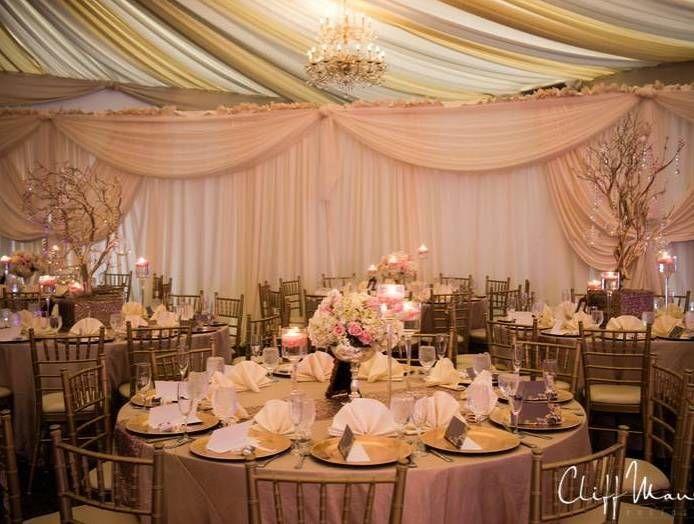 Tmx 1520545919 9c9aaa9a44e3dd37 1520545918 59cccd3f74b33a59 1520545850700 5 Malik Wed Cherry Hill wedding venue