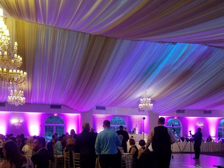 Tmx 1525886969 Aeb9316515c714cf 1525886967 090bb17e5cb37aa4 1525886877279 1 Dean.Marrinucci We Cherry Hill wedding venue