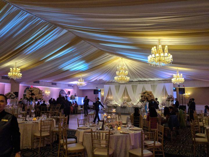 Tmx Chawla Shah Wedding Pic 2 51 3334 Cherry Hill wedding venue