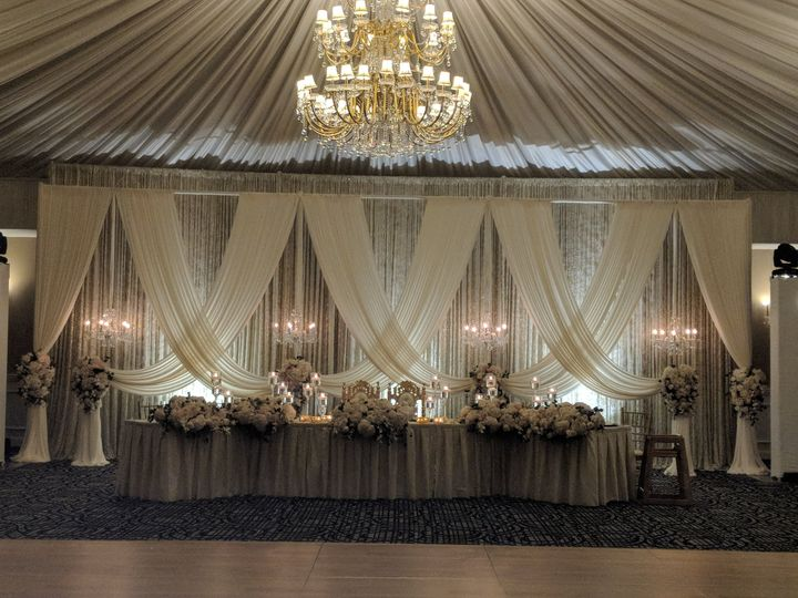 Tmx Chawla Shah Wedding Pic 51 3334 Cherry Hill wedding venue