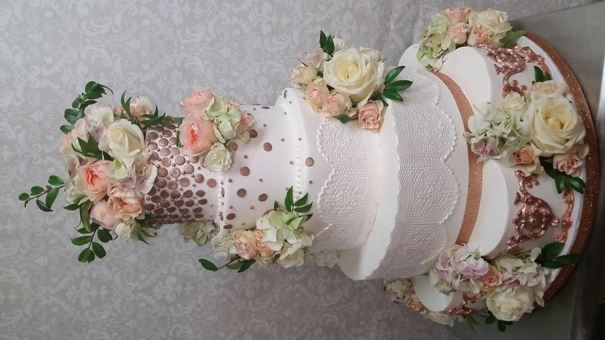 Shelby Lynns Cake Springdale Ar