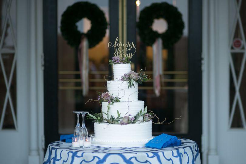 arkansas wedding photographer 411 51 13334 v2