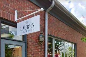 Lauren Elizabeth Bridal Boutique