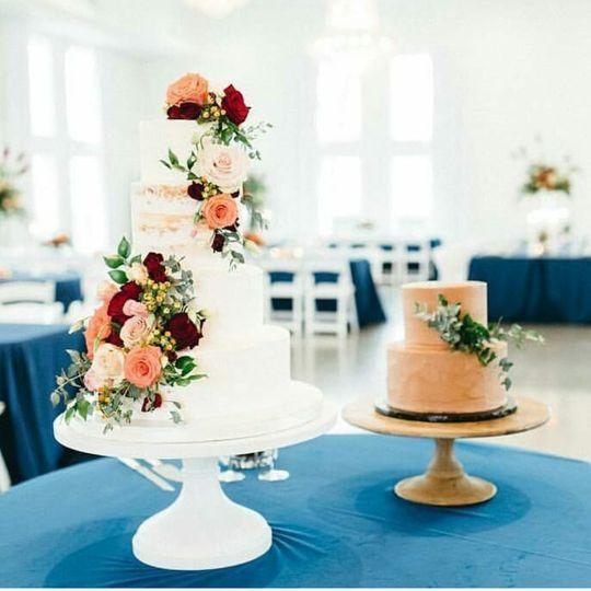 wedding wire 14 51 13334