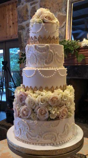 wedding wire 3 51 13334 v1