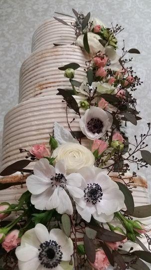 wedding wire 8 51 13334 v1