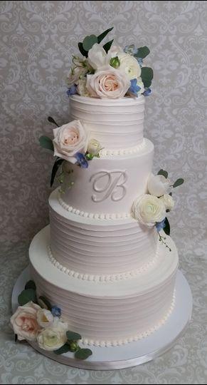 wedding wire 9 51 13334