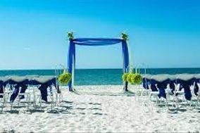 Kutchey's All in One Weddings in Key West