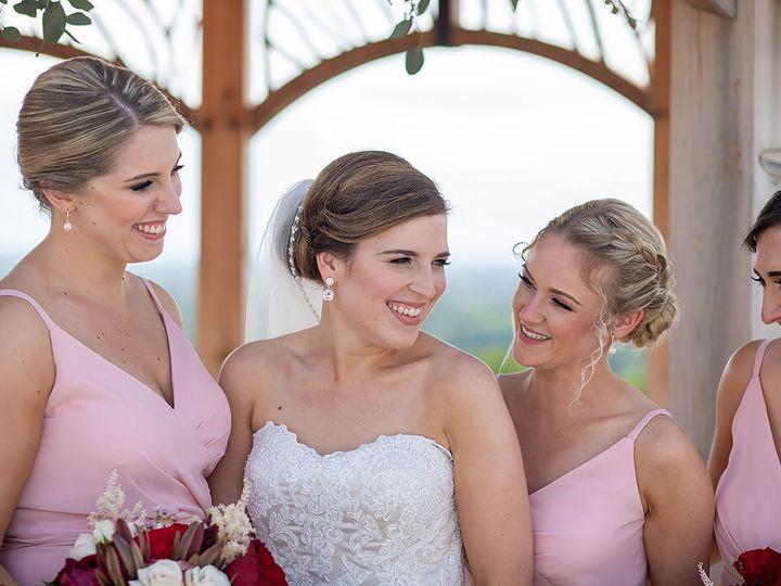 Tmx 1538949389 417da4852c7f9439 1538949388 8f075da9402fdfde 1538949410751 7 GreatHorseWedding  Westfield, MA wedding beauty