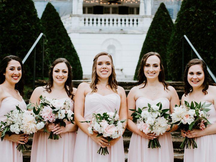 Tmx 173319 Jb2 51 993334 1572654844 Westfield, MA wedding beauty