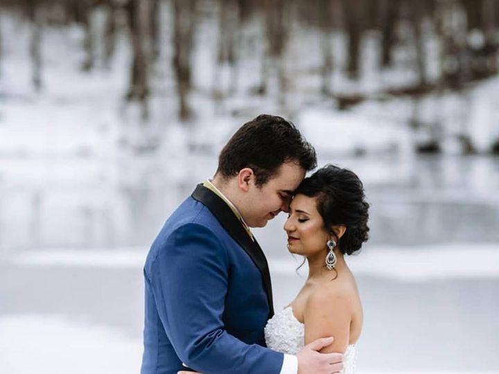 Tmx 48404876 353198498594027 7618526162033049600 N 51 993334 V1 Westfield, MA wedding beauty