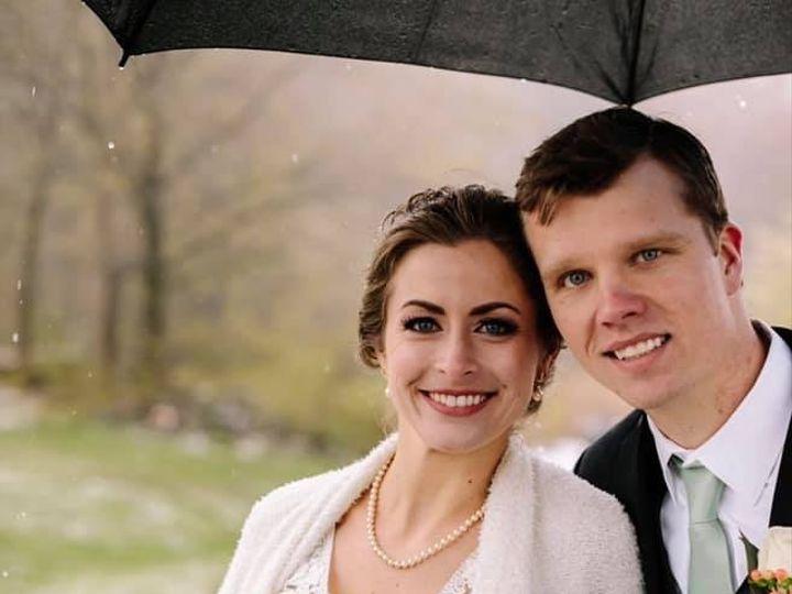 Tmx Hayley Veal 4 51 993334 1560698183 Westfield, MA wedding beauty