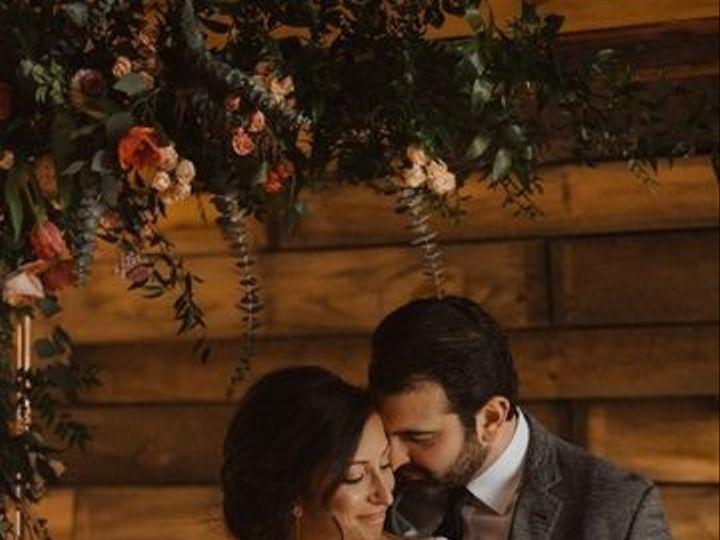 Tmx Loveisevergreen1 51 993334 1560698822 Westfield, MA wedding beauty