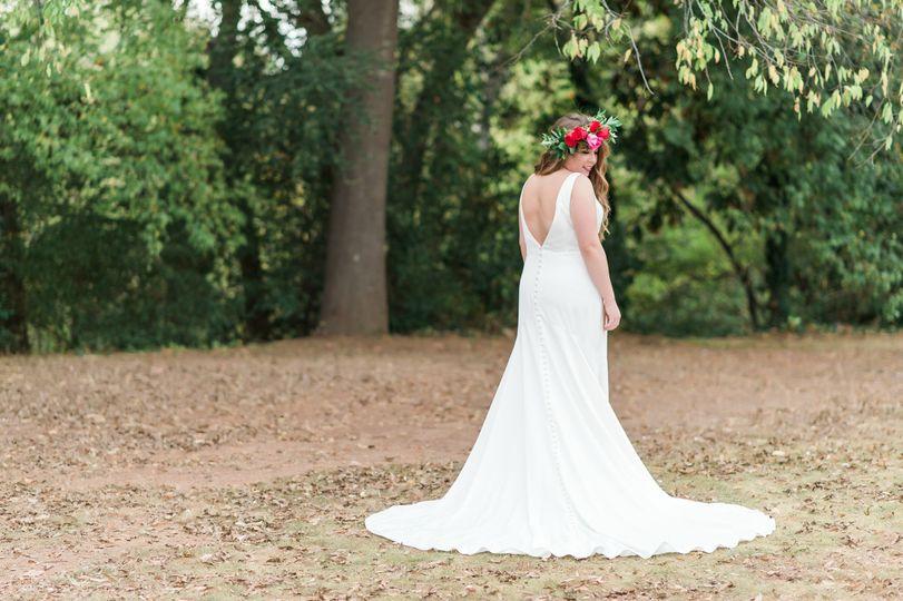 lcp kateboland bridals 33
