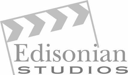 Edisonian Studios 1
