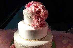 Jeana's Great Cakes