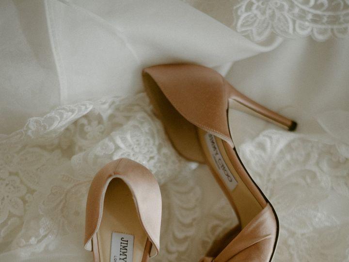 Tmx 1507134782215 Aj Wedding 5 Greenville, SC wedding photography
