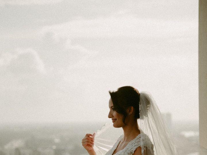 Tmx 1507134900321 Aj Wedding 113 Greenville, SC wedding photography